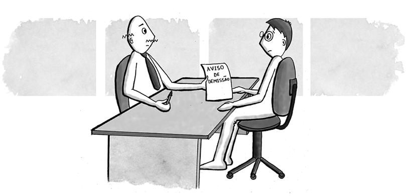 quanto-custa-a-demissao-de-um-funcionario