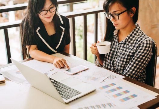 fluxo de caixa para pequenas empresas